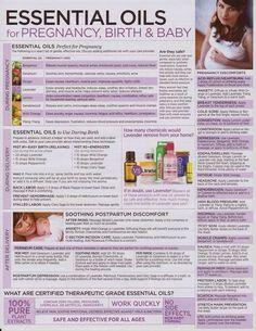 doTERRA essential oils for pregnancy. Essential Oils For Pregnancy, Essential Oils For Babies, Yl Oils, Doterra Oils, Doterra Essential Oils, Young Living Essential Oils, Essential Oil Blends, Essential Oils When Pregnant, Pregnancy Oils