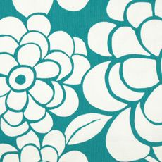 Upholstery fabric inspiration 20