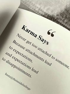 Mindblowing Quotes and Sayings Which You Must Read - We Bring You The Best Motivational Quotes, Inspirational Quotes, Positive Quotes, True Quotes, Love - Karma Frases, Karma Quotes, Reality Quotes, Mood Quotes, Wisdom Quotes, True Quotes, Motivational Quotes, Inspirational Quotes, Qoutes