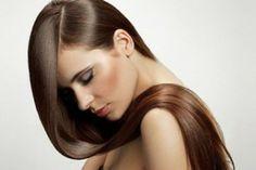 Cansız saçlar; Cansız saçlar mat, kırılgan ve bir türlü dolgunlaşmayan saç tipidir. Cansız saçlara neden olan en önemli faktör kimyasallara maruz bırakmak ve amonyak içeren boyalar ile nüfus etmesi sonucu yanmasıdır. Saçlar bu gibi uygulamalar sonucu yıpranmış ve sağlığını kaybetmişse kolay kolay eski sağlığına kavuşması zordur. Bu gibi olasılıklarda ilk olarak saçlarda mevcut olan kırıklar alınmalı ve düzenli bir bakım uygulanmalıdır.