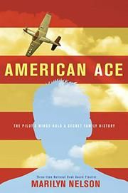 12+ - AMERICAN ACE by Marilyn Nelson - When will the Constitution's racial fractions become a healthy whole?