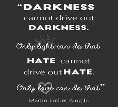 """""""I have decided to stick with LOVE. Hate is too great a burden to bear"""" - Dr. MLK,Jr. #drmartinlutherkingjr #ihaveadream #moutaintop #godfirst #lovetrumpshate #wordsofwisdom #faith #peace #strength #pray #history #pastpresentfuture #burden #educateyourself #whatisitworth"""