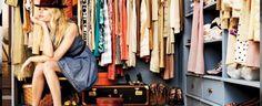 Dieta detox no guarda-roupa, dicas da nossa colunista Camila, vem conferir!!  http://blogdajeu.com.br/dieta-detox-no-seu-guarda-roupa-ja/