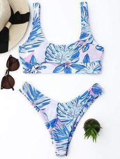 09c3b7faf155d Shop buy bikinis 2019 - women s bikini bottoms