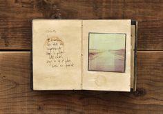 Diary #42 _ 10