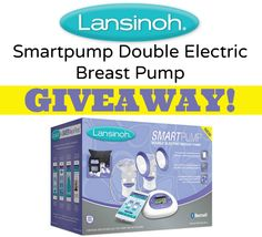 Find out everything you need to know about the Lansinoh Smartpump Double Electric Breast Pump in this full review.