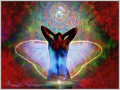 Divine Consciousness  The body was never meant to die...the body has been evolving like everything else and its graduation day is here when it takes a giant leap in evolution to the next stage the Divine Human. kathydobson.com