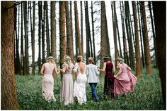Only this gorgeous woman and her entourage could pull off a full on editorial style fashion shoot on a wedding day and look this legit! Enjoy friends x Cam . Bridesmaid Makeup, Bridesmaid Dresses, Wedding Dresses, Bride Makeup, Fashion Shoot, Wedding Portraits, Portrait Photographers, Gorgeous Women, Wedding Day