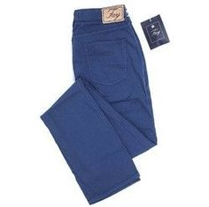 Fay ladies trouser NTW8218503TDDJU807