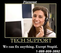 Pinterest Tech Support Customer Service Phone Number - Make a call 1-888-809-3892 for #Pinterest Technical Support Phone number to reach at the technicians to get technical solution information. Visit here:- http://www.ehelphub.com/pinterest-tech-support-customer-service-phone-number