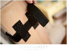 Newborn Wood Floor | Bluebird Props | Southern Maryland Newborn Photographer » Jessica Lacey Photography