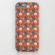 This football pattern design is available on various products. Such as, notebooks, mugs, journals, pillows, phone and tablet cases, and stationery cards to name a few. These items are great for football fans young and old.