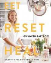 The Clean Plate: Eat, Reset, Heal by Gwyneth Paltrow. Clean lifestyle guru Gwyneth Paltrow shows that delicious food can also heal the body--with 100 food-lover's recipes that can be customized into targeted meal plans and detox programs. Deep Cleaning Tips, House Cleaning Tips, Spring Cleaning, Cleaning Hacks, Diy Hacks, Gwyneth Paltrow, Pina Colada, Clean Recipes, Healthy Recipes
