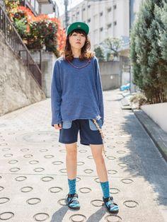 ブルー( ´_ゝ`)
