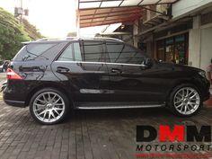MERCEDES BENZ ML350 RIMS | Mercedes-Benz ML350 (2013)