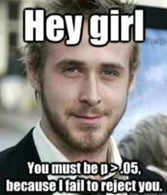 Haha don't even get me started on Ryan gosling hey girl memes. This ones pretty great though. I bet he would.