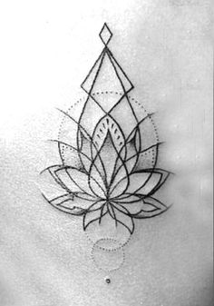 Kimee tattoo