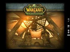 """World Of Warcraft-PvP-""""Possible Part 1"""" http://youtu.be/52nF16gueCE Like And Subscribe!! Let me know what you think of this video and if you want more! FACEBOOK:http://ift.tt/1R56vPp... INSTAGRAM:http://ift.tt/1M4vbQz... TWITTER:https://twitter.com/HazardousG12 #yoga #yogavideos #yogaworkout"""