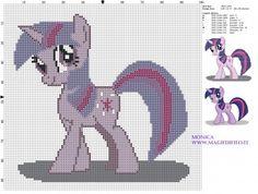 Schema punto croce Twilight 100x95 8 colori.jpg (1.35 MB) Osservato 95 volte