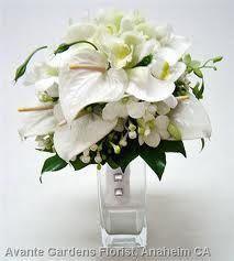 Google Image Result for http://floristblogs.com/photos/avante_gardens/images/16489/382x425.aspx