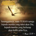 Click to view Mazmur 33:18.jpg