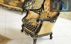 Sofa Mewah Jati Jepara - Furniture Jepara - Furniture Jepara Cool Furniture, Sofa, Inspired, Inspiration, Biblical Inspiration, Couch, Loveseats, Settee, Bench