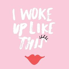 …you bet we did.  morning coffee: check. morning workout: check. here we go, monday! #lcdotcomloves via @thimblepress