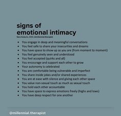 Relationship Psychology, Relationship Therapy, Healthy Relationship Tips, Relationships Love, Healthy Relationships, Relationship Advice, Words Quotes, Wise Words, Life Quotes