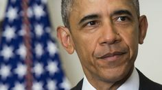U.N. watchdog exposes secret concessions in Obama's Iran deal