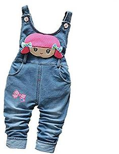 Kidscool Little Imitation Rompers Overalls. -- Click image for more details. We are a participant in the Amazon Services LLC Associates Program, an affiliate advertising program designed to provide a means for us to earn fees by linking to Amazon.com and affiliated sites.