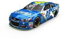NASCAR Driver Jimmie Johnson images, video, news articles and behind-the-scenes extras from the official home of the No. Nascar Race Cars, Nascar Sprint Cup, Chevrolet Ss, Chevy, Jimmy Johnson, Daytona International Speedway, Popular Sports, Daytona Beach, Cool Cars