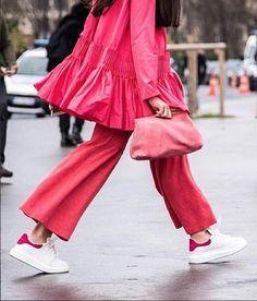 Susie Lau, style bubble, street fashion