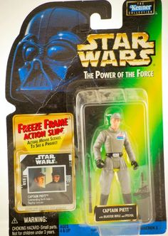 Star Wars Power of the Force Freeze Frame Captain Piett Action Figure Star Wars http://www.amazon.com/dp/B000A6NYI4/ref=cm_sw_r_pi_dp_SNqbub1534EG1