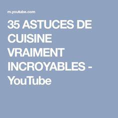 Torta De Fiambre E Camembert  Cuisine Et Astuces Pinterest