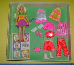Tutti™ & Todd™ Roberts, and Friends Dolls Picture Play Barbie, Barbie Life, Mattel Dolls, Vintage Barbie Dolls, Mattel Barbie, Barbie And Ken, Vintage Toys, Devon, Fun Timers