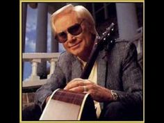 RIP George Jones 1931 - 2013...George Jones - The Grand Tour, One of my all time favorite songs, a tour du force and one of the saddest songs ever.