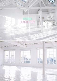 OMG - white glossy light...http://pinterest.com/source/designlovefest.com