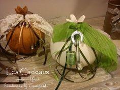γουρια για τα χριστουγεννα keramika - Αναζήτηση Google