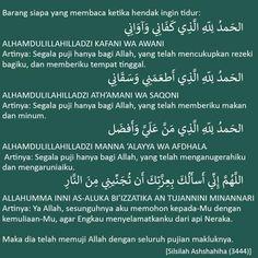 Reminder Quotes, Self Reminder, Words Quotes, Qoutes, Islamic Teachings, Islamic Prayer, Doa Islam, Islam Quran, Muslim Quotes