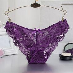 underwear women sexy panties lace transparent womens briefs panty women seamless panties lingerie intimates plus size