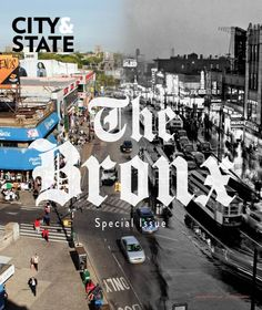 City & State (US)