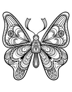 Don't buy into the hype--create your own FREE adult coloring book here at www.kidspressmagazine.com!
