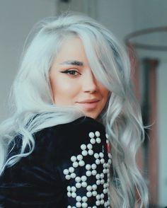 Daenerys Targaryen, Beauty, Beleza, Cosmetology