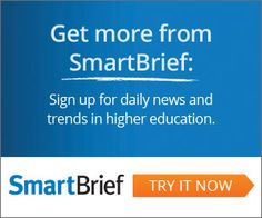 Tech Tip: Technology supports differentiated instruction in the elementary classroom | SmartBlogs SmartBlogs