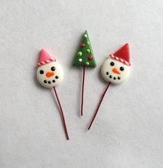 This listing is now reserved for Lora. Please do not purchase if you are not Lora. Miniature Christmas, Christmas Minis, Miniature Food, Christmas Candy, Christmas Holidays, Christmas Crafts, Christmas Decorations, Xmas, Christmas Ornaments