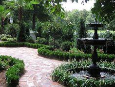 Exterior help wanted please - Home Decorating & Design Forum - GardenWeb