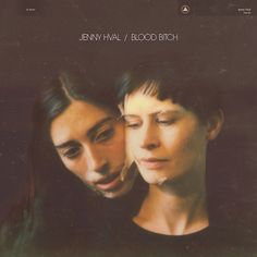 """Jenny Hval — I've had this experimental musician's track """"Conceptual Love"""" (from her upcoming album Blood Bitch) on repeat lately. Her heady, bizarre songs require patience from the listener, but the payoff can be ecstatic. An unpredictable avant-garde performer, Hval is sure to put on a spectacle when she plays Resident in LA's Arts District this November."""