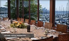 Palomino or Palisades Gift Certificate http://www.restaurantsunlimited.com/