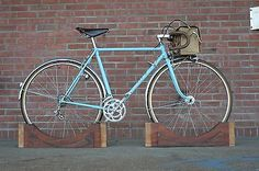 Rene Herse 1967 Randonneur Bicycle   Sporting Goods, Cycling, Bicycles   eBay!