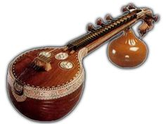 Welcome to India: Music Instruments in india